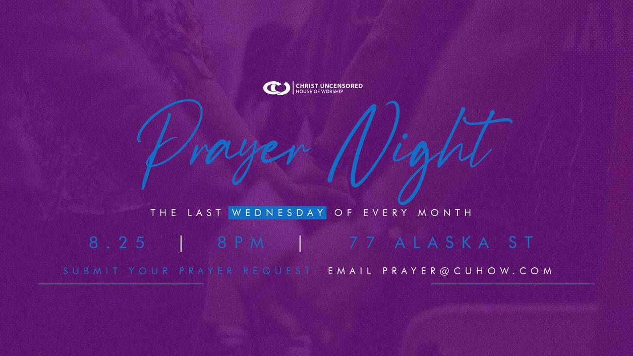Prayer Night 8-25.jpg