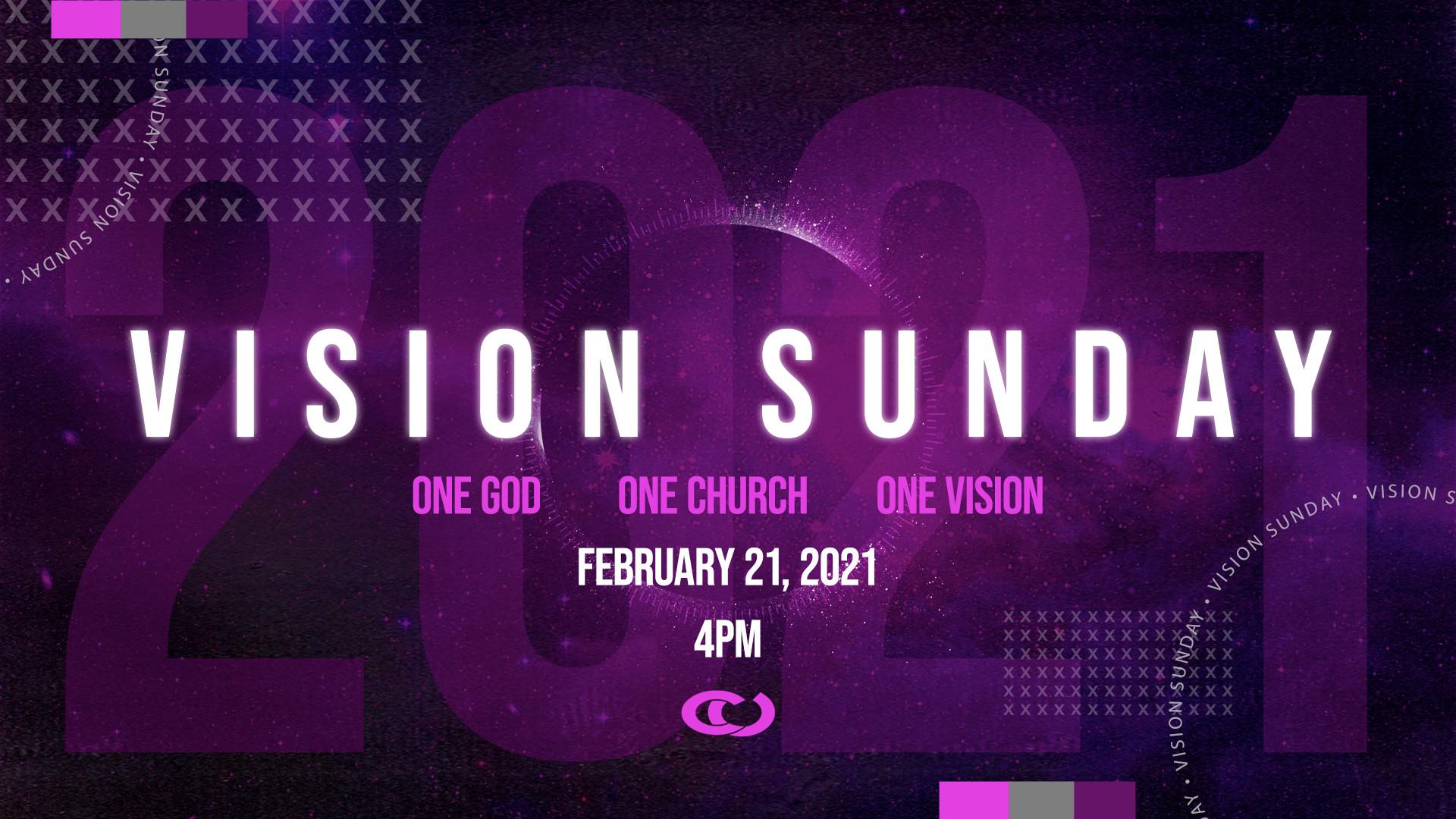 Vision Sunday 2021.jpg