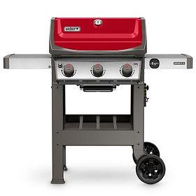 red webber grill.jpg