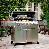 weber grill.jpg