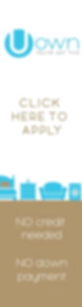 u own apply button.jpg