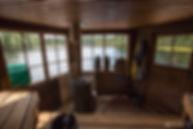Saunalautta.jpg