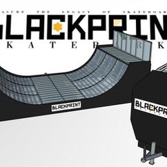 Mobiili_blackprint_showroom2.jpg