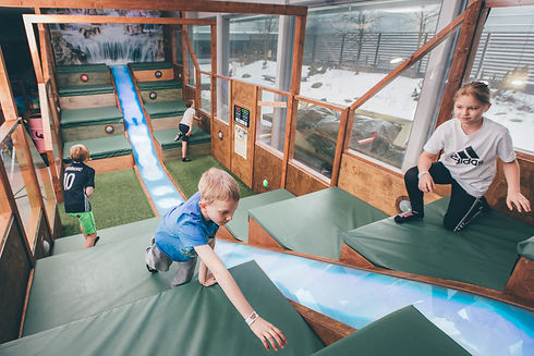 playground_joki.jpg