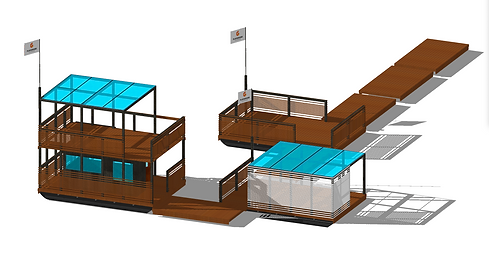 saunalautta2021.png