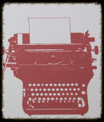 Erica W. Jamieson, fiction