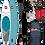 Thumbnail: סאפ מתנפח ספורט 2020 SPORT 11'0