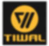 tiwal_logo_0.png