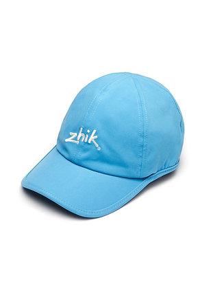 ZHIK SAILING CAP