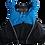 Thumbnail: חגורת ציפה ON Skiff