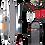Thumbnail: סאפ מתנפח רייס עלית 2019 ELITE 14'0