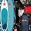 Thumbnail: סאפ מתנפח רוח רייד 2019 RIDE WINDSUP 10'7