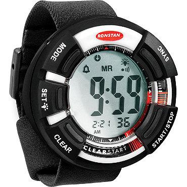 שעון תורן לשייט רונסטן RACE TIMER