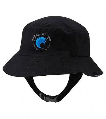 כובע גלישה ON SURF