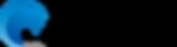 רד פאדל סאפים מתנפחים