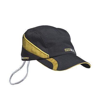 GUL QUICK DRY CAP