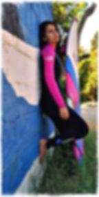 ,חליפת גלישה, חליפות גלישה, חליפת גלישת גלים, חליפת גלישת רוח, חליפת גלישה ילדים, חליפת גלישה נשים, חליפת גלישה לחורף, חליפת גלישה גברים, חליפת גלישה קייט, חליפת גלישת סאפ, חליפת גלישה גל, חליפת גלישה איכותית