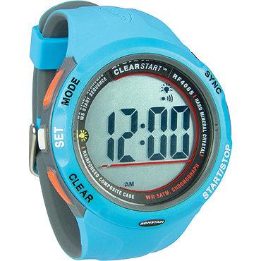 שעון שייט RONSTAN 50MM