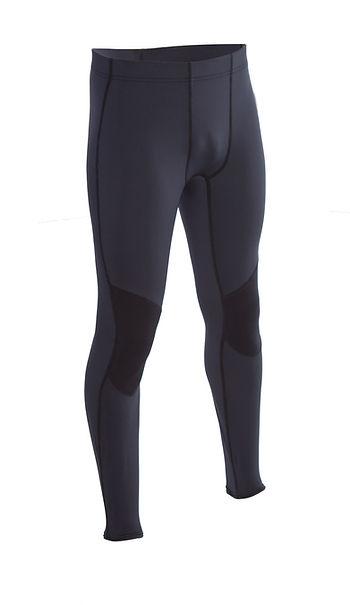 מכנסי לייקרה, מכנסי גלישה, מכנסי לייקרה ארוכים, מכנסיים מגני שמש