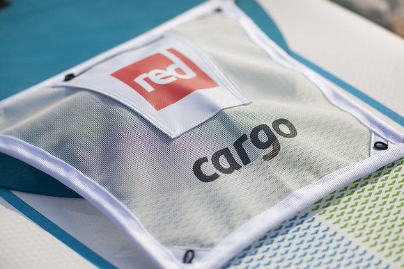 רשת לשמירת חפצים לסאפ מתנפח CARGO NET