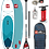 Thumbnail: סאפ מתנפח רייד 2019RIDE 9'8