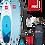 Thumbnail: סאפ מתנפח רייד 2020 RIDE 10'6