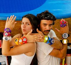 שעון שייט, שעוני שייט, שעוני זינוק, שעון זינוק, שעונים לשייט, שעוני תחרויות שייט,