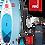 Thumbnail: סאפ מתנפח רייד 2020 RIDE 10'8