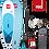 Thumbnail: סאפ מתנפח וויפ 2020 WHIP 8'10