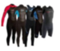 ,חליפת גלישה, חליפות גלישה, חליפת גלישת גלים, חליפת גלישת רוח, חליפת גלישה ילדים, חליפת גלישה נשים, חליפת גלישה לחורף, חליפת גלישה גברים, חליפת גלישה קייט, חליפת גלישת סאפ, חליפת גלישה גל, חליפת גלישה איכותית, חליפות גלישה דגמים, סוגי חליפות גלישה