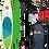 Thumbnail: סאפ מתנפח אקספלורר 2019 VOYAGER 12'6