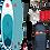 Thumbnail: סאפ מתנפח רייד 2019 RIDE 10'8