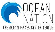 Ocean Nation אושן ניישן