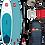 Thumbnail: סאפ מתנפח רייד 2019 RIDE 10'6