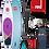 Thumbnail: סאפ מתנפח ספורט 2020 SPORT SE 11'3