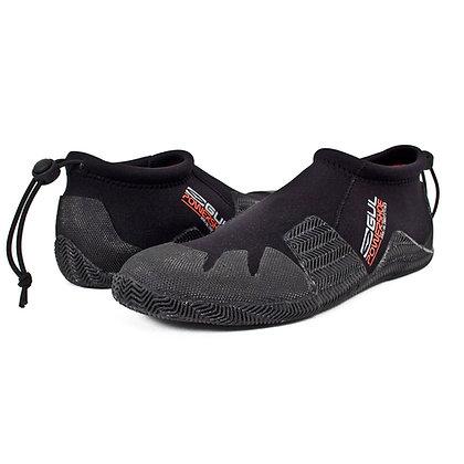 נעלי גלישה בוגרים Power Slipper