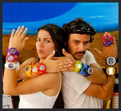 שעוני שייט, שעון שייט, שעונים לשייט, שעוני תחרויות שייט, שעוני זינוק שייט, שעוני תחרות שייט