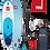 Thumbnail: סאפ מתנפח רייד 2020 RIDE 9'8