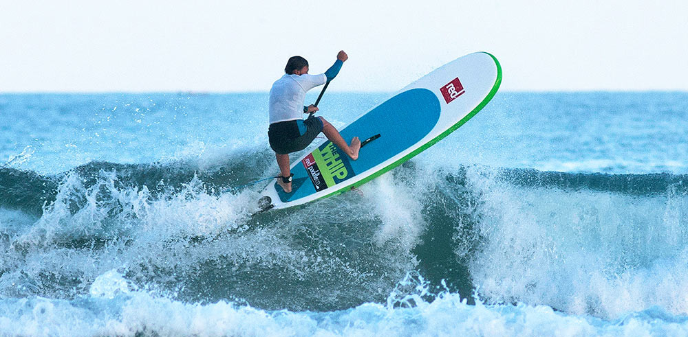 Red-Paddle-Co-Wins-Euro-SUPA-Surf-Title-