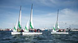 RS Sailing Quest