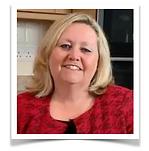 Ruth Davies Trustee.png