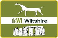 Wiltshire 2019 Logo.jpg
