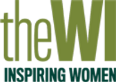 theWI_Logo_IW_RGB_2col-cropped-for-websi