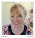 Anna Zeebedee Trustee Assistant.png