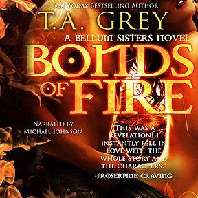 bonds of fire.jpg