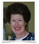Elma Lawer Trustee.png