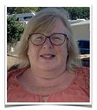 Denise Whale - Adviser.png