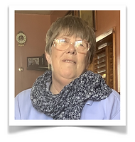 Lesley Holdway Chair.png