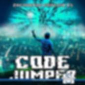 code jumper.jpg