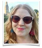 Amy Middleton Adviser.png